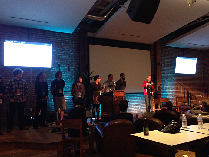 d3uncon2014-presentation-2