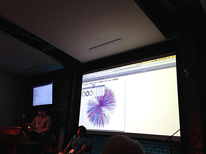 d3uncon2014-presentation