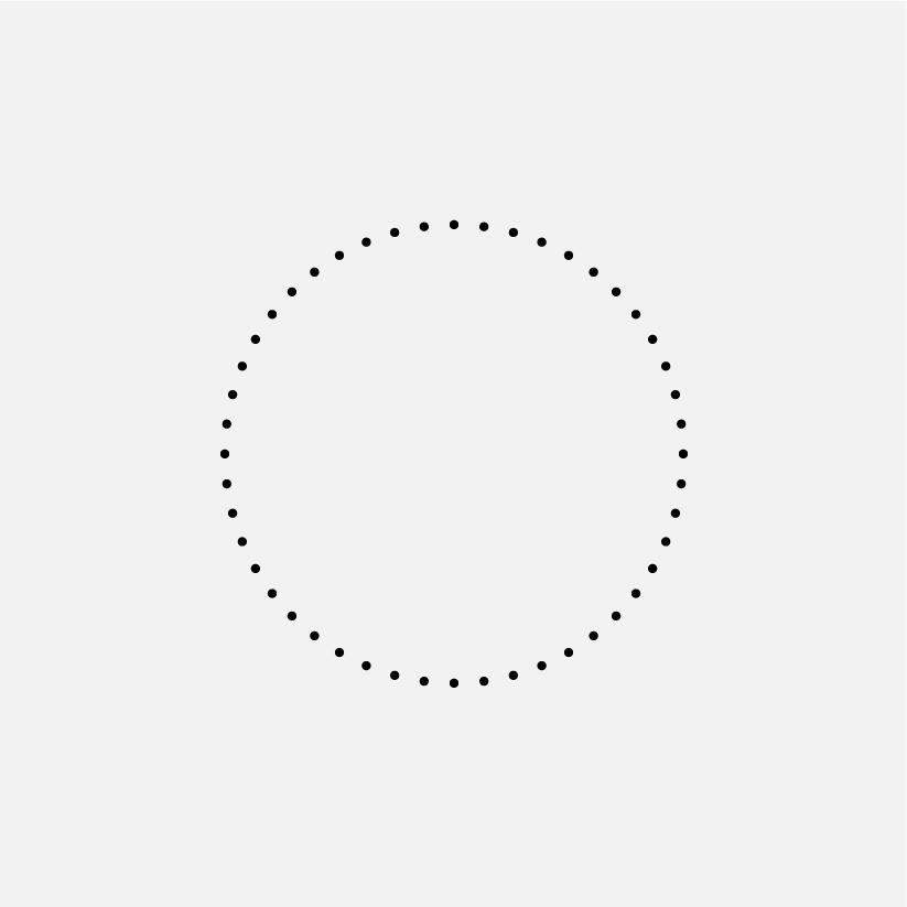 ndl_dot_circle