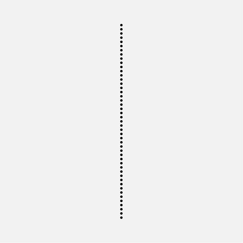 ndl_dot_line